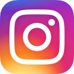SGA Instagram